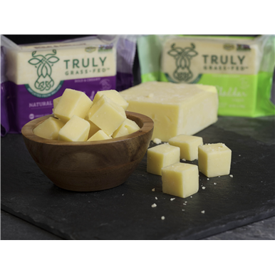 TGF Cheese Samples Image 20190128 0932324